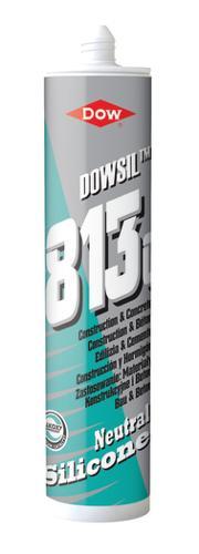 DowSil 813