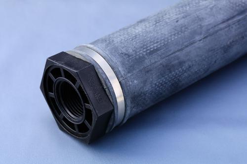 Membran-Rohrbelüfter 750 mm EPDM Peroxydisch