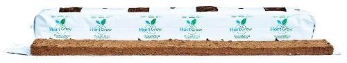 Vegetable / Strawberry Grow Bags
