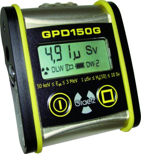 GPD150G