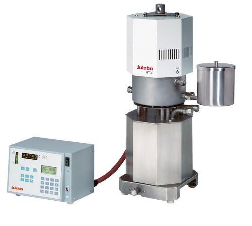 HT30-M1 - Termostatos de alta temperatura Forte HT