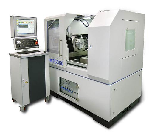 MTC 350