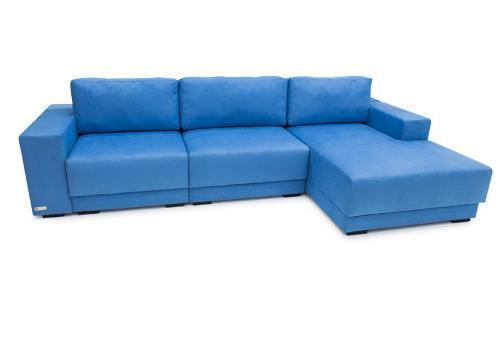 """Модульный диван """"Sorrento Lux"""" Lareto"""