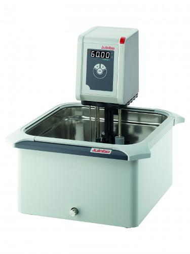 CORIO C-B13 - Banhos de aquecimento (interno)