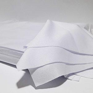 Microfiber Cleaning Wipe