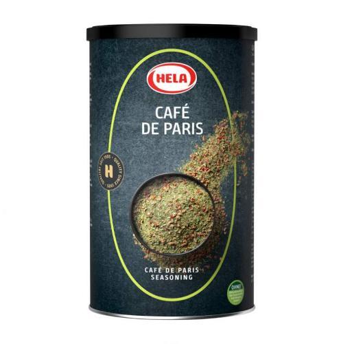 Café de Paris Seasoning 430 g