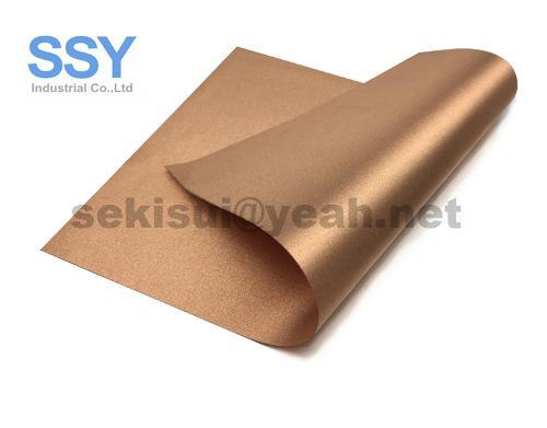 TB RFID fabric shield material 02