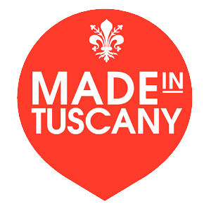 High Quality Tuscan specialty foods