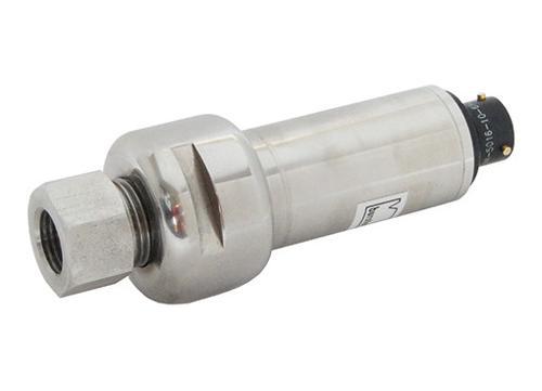 Trasduttore di pressione relativa - 8221