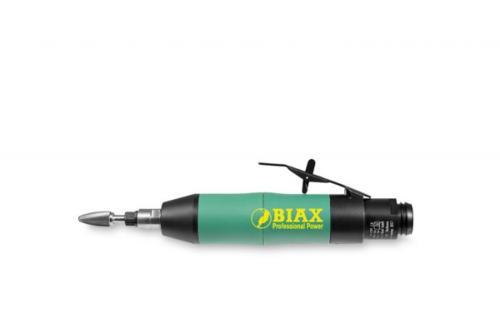 Straight grinder - SRH 8-20/2