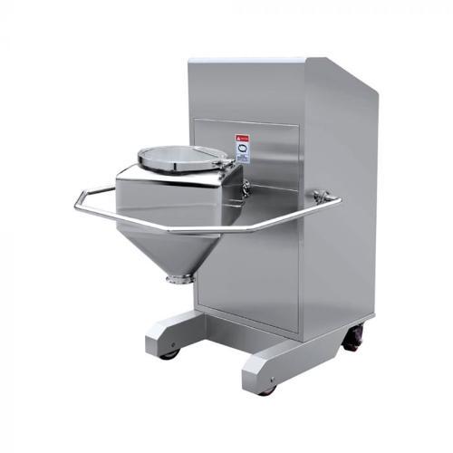 LSM Mixer
