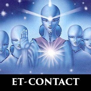 ET-Contact Experience | CE-5