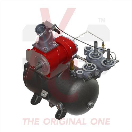 VMC PACK SMART V130