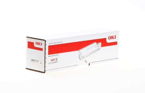 Original OKI- Consommables et pièces de rechange