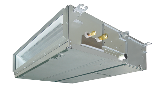 Gainable BTP standard compact Super Digital inverter