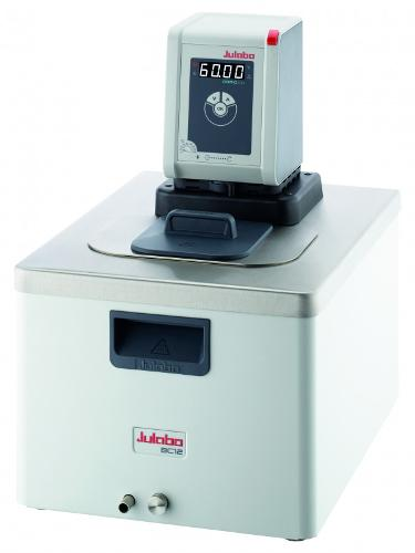 CORIO CD-BC12 - Thermostats à circulation