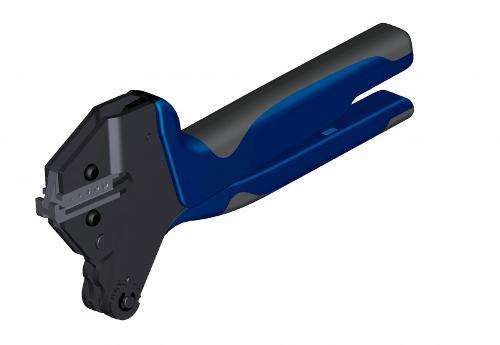 CONEC  Hybrid Accessories/tools
