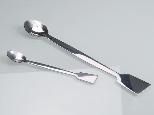 Spoon spatula stainless steel