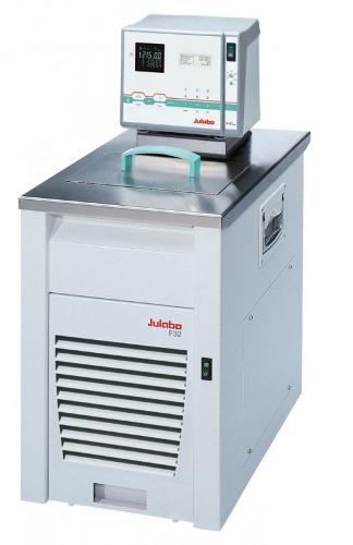 F32-HL - Охлаждающие термостаты