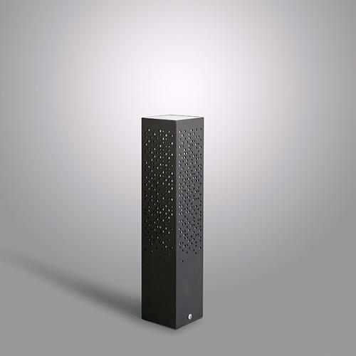 Уличный светильник Matrix GC-370
