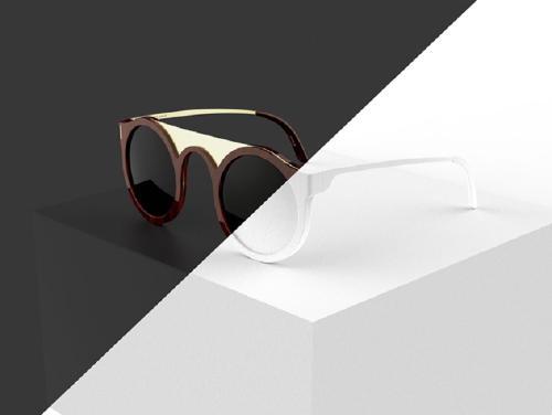 Design- und Produktentwicklung