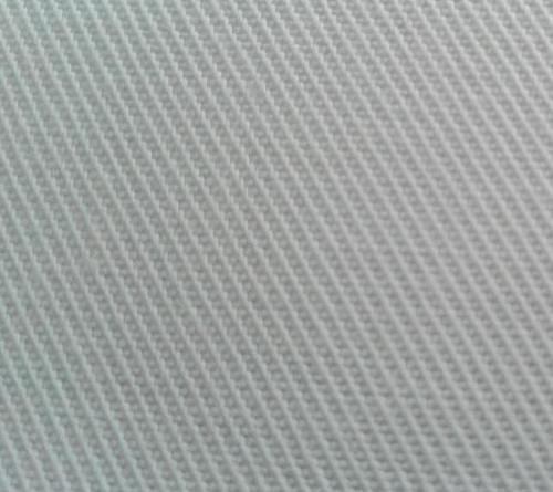 polyester/katoen65 35 14x14 245gsm