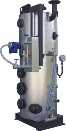 Bosch Модуль расширения, утилизации тепла и слива воды EHB