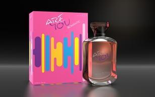 717 perfume price in pakistan