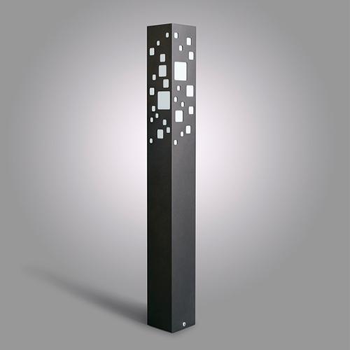 Уличный светильник Tower GC-700