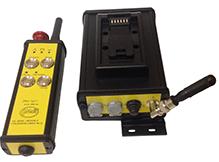Chargeur + Support Jmei À Microprocesseur Pour Batteries Nimh Rcb700