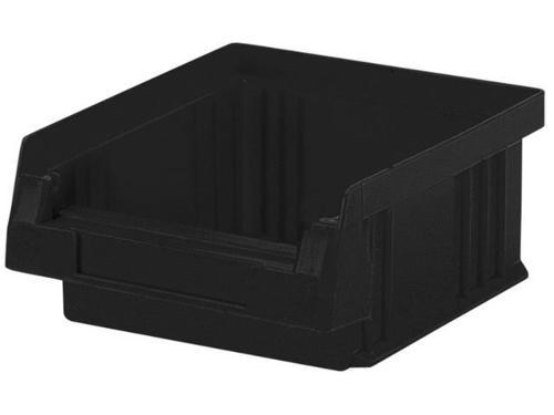 Storage Bin: Pelak 0905 cond
