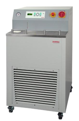 SC5000w SemiChill - Recirculadores de Refrigeración