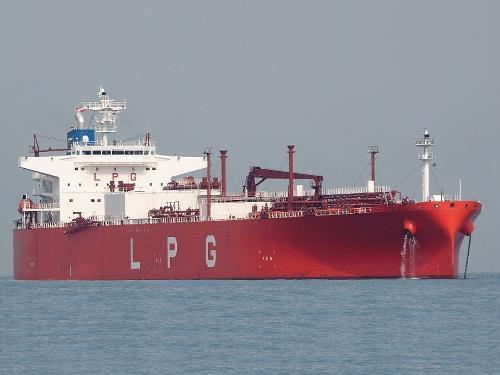 VLCC OIL TANKER for sale, VLCC CRUDE OIL TANKER 320K DWT