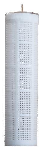 Cartouche Pugh Micromet (250 l/jour)