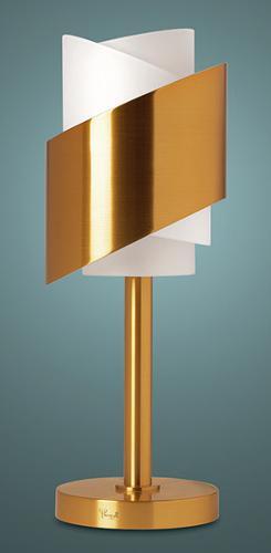 высококачественная лампа
