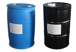(VOS) Vinyltris (methylethylketoxime) silane