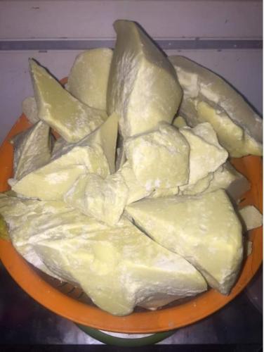 Beurre de cacao gros / semi gros