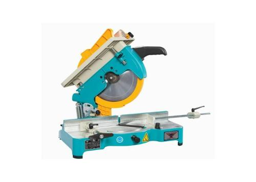 KD 305 - PORTABLE MITER SAW MACHINE