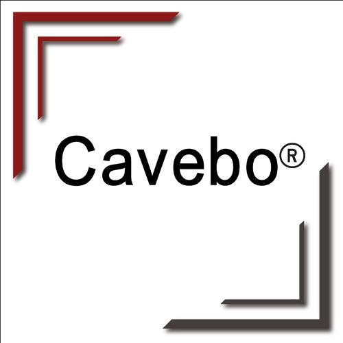 Cavebo®