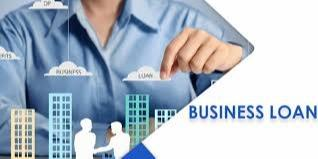 Business Loan & Project Finance Available