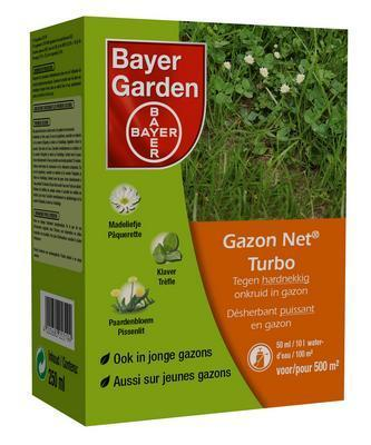 Herbicide sélectif