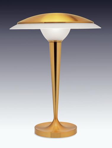 مصابيح للطاولة