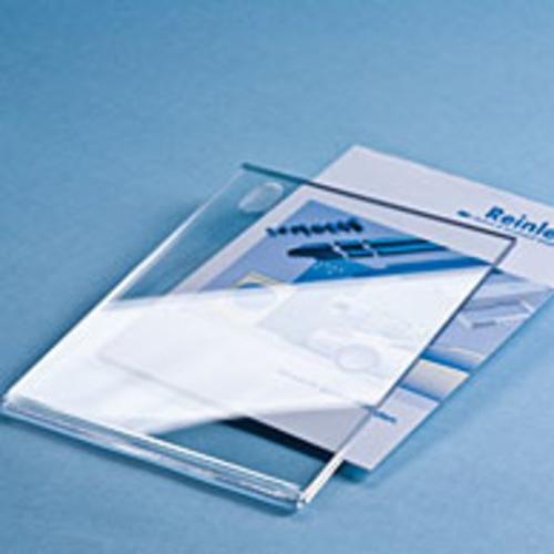 Acrylglas - technische Teile
