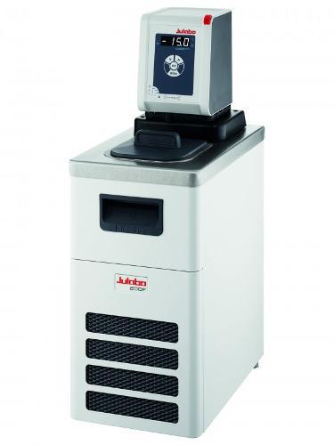 CORIO CP-200F Banhos termostáticos