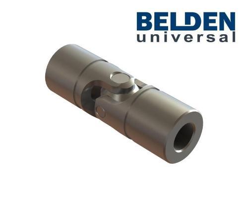 BELDEN Precision Single Universal Joints