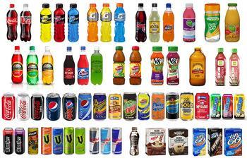 Import export de boissons