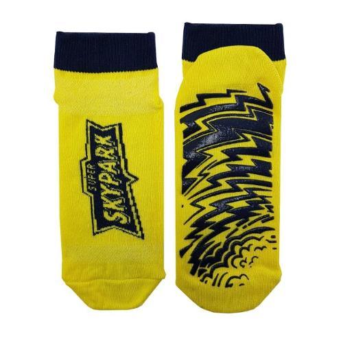 HETTATEX - CUSTOM SOCKS MANUFACTURER, Socks, socks factory