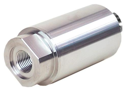 Precision pressure transducer - 8201N