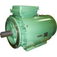 Motores de nivel industrial para defensa naval de 0,5...