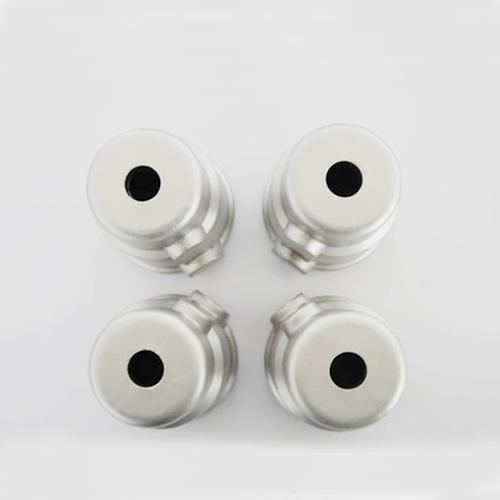 Customized metal cnc parts